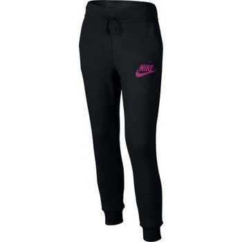 Collants Enfant nike pantalon fille sportwear modern