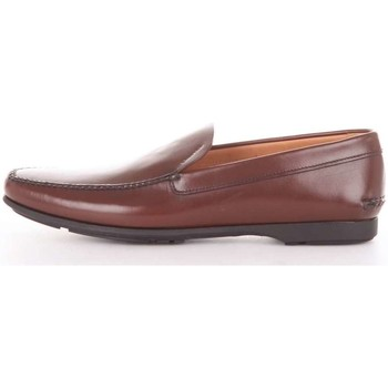 Chaussures Homme Mocassins Church's KANE9759 Mocassins Homme  Maure  Maure