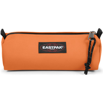 Sacs Enfant Trousses Eastpak Benchmark Sunrise Orange