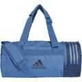 adidas Performance Sac en toile Convertible 3-Stripes Petit format