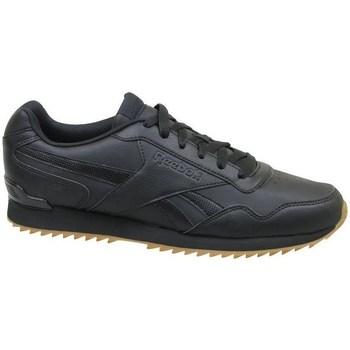 Chaussures Homme Baskets basses Reebok Sport Royal Glide