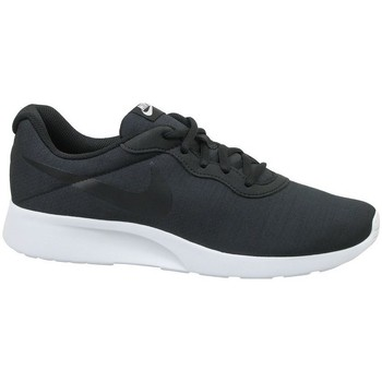 Chaussures Homme Baskets basses Nike Tanjun