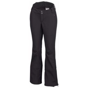 Jogging Columbia ROFFE RIDGE PANT BLACK PANTALON