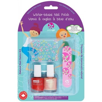 Beauté Femme Vernis à ongles Suncoatgirl Coffret Little Valentine 2 vernis x 9ml - parent