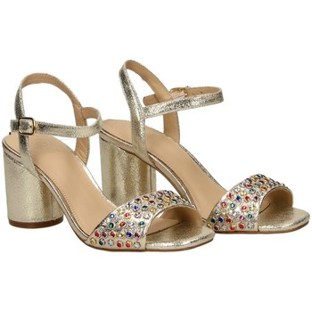 Sandales Guess LORELY