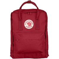 Sacs Sacs porté main Fjallraven KANKEN DEEP RED Rouge