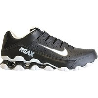 Chaussures Homme Baskets basses Nike Reax 8 Training Shoes Anthracite Noir