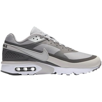 Chaussures Homme Baskets basses Nike Air Max BW Ultra