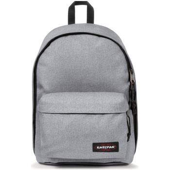 Sacs Sacs à dos Eastpak Sac à dos  Out Of Office ref_eas40293 Sunday grey gris