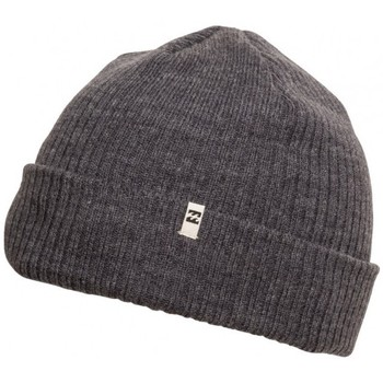 Bonnet Billabong bonnet arcade - navy heather