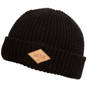 Bonnet Billabong bonnet basher - black