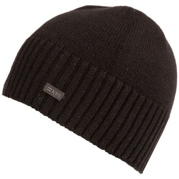 Bonnet Billabong bonnet adiv wr - black
