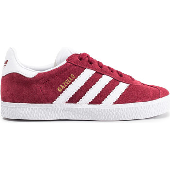 sale retailer 7e93b e3837 Chaussures Enfant Baskets basses adidas Originals Gazelle Enfant 8