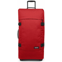 Sacs Sacs de voyage Eastpak Tranverz L Apple Pick Red