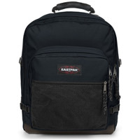 Sacs Sacs à dos Eastpak Ultimate Cloud Navy