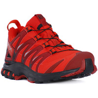 Chaussures Homme Running / trail Salomon XA PRO 3D GTX Rosso