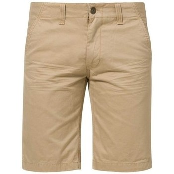Vêtements Homme Shorts / Bermudas Petrol Industries SHO850 Carton