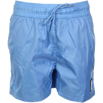 Vêtements Homme Maillots / Shorts de bain Hero Seven SWIM ESSENTIAL Bleu