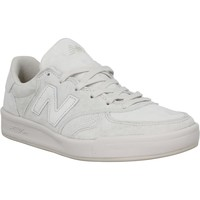 Chaussures Femme Baskets basses New Balance WRT300 velours Femme Moonbeam Moonbeam