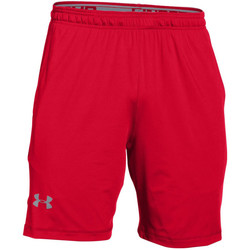 Vêtements Homme Shorts / Bermudas Under Armour UA 8IN Raid Short 8  1257825-600