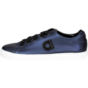 Chaussures Homme Baskets basses Agile By Ruco Line 8016(B*) Bleu