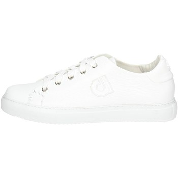 Chaussures Homme Baskets basses Agile By Ruco Line 8016(F_) Blanc