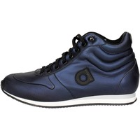 Chaussures Homme Baskets montantes Agile By Ruco Line 8081(D_) Bleu