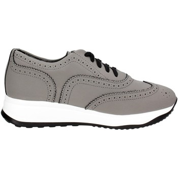 Chaussures Homme Baskets basses Agile By Ruco Line 8314(C*) Gris
