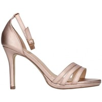 Chaussures Femme Sandales et Nu-pieds Bullboxer 059025F2S Mujer Rosa rose