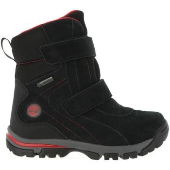 chaussure neige timberland