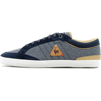 Chaussures Homme Baskets basses Le Coq Sportif Feret Craft 2 tones dress blue
