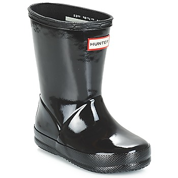 Hunter Enfant Bottes   Kids First...