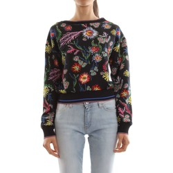 Vêtements Femme Sweats Pinko IRRIGIDIRE SWEAT-SHIRT Femme Multicolor Multicolor