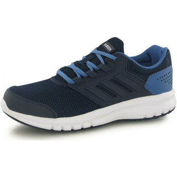Baskets Basses Adidas Cblackftwwhtnix Cloudfoam Race