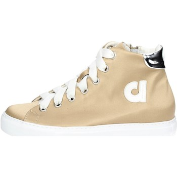 Chaussures Femme Baskets montantes Agile By Ruco Line 2815(34*)  Bronze