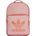 adidas Originals Sac à dos Casual