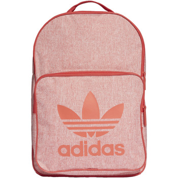 Sacs Sacs à dos adidas Originals Sac à dos Casual red