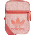 adidas Originals Sac Casual Festival