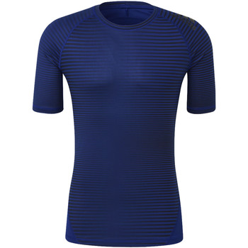 Vêtements Homme T-shirts manches courtes adidas Performance T-shirt Alphaskin Sport Graphic Multicolore
