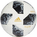 adidas Performance Ballon FIFA World Cup Junior 290