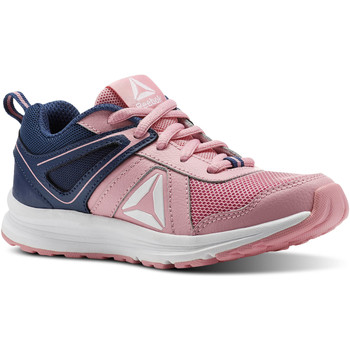 Chaussures Fille Running / trail Reebok Sport Almotio 3.0 - Pre-School Pink