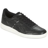 Chaussures Baskets basses Asics GEL-VICKKA TRS Noir