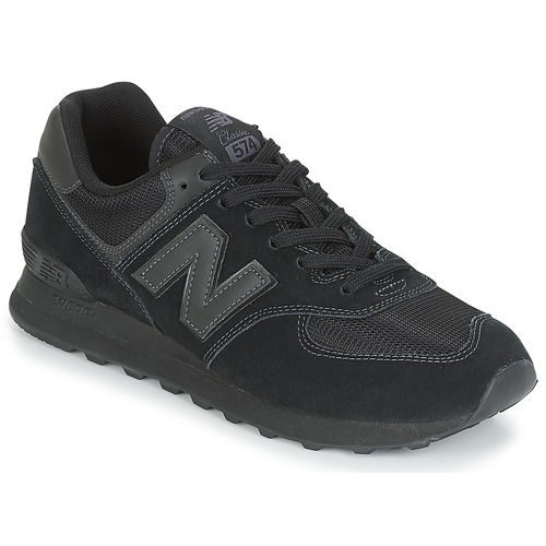 new balance baskets ml574