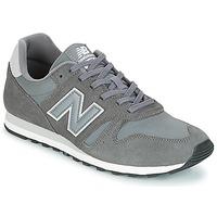 Chaussures Baskets basses New Balance ML373 Gris