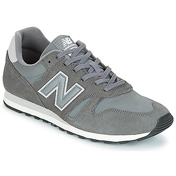 Chaussures Homme Baskets basses New Balance ML373 Gris