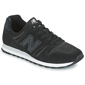 magasin chaussure new balance toulouse