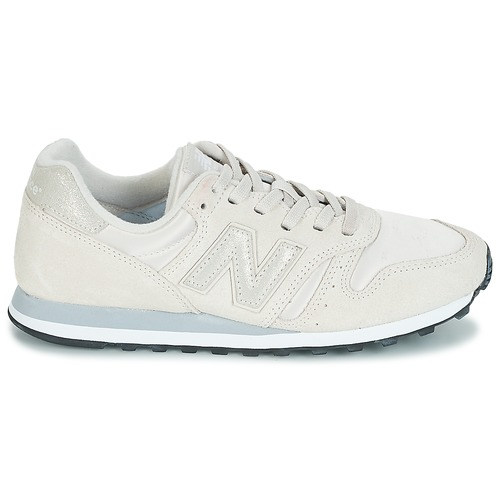 Wl373 Baskets Chaussures Balance Blanc New anOqYS