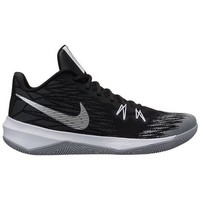 Chaussures Homme Baskets basses Nike Zoom Evidence II Noir