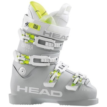 Chaussures Femme Ski Head CHAUSSURES  RAPTOR 90 RS W GRAY 2018 Unicolor