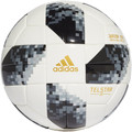 adidas Performance Ballon FIFA World Cup Junior 350